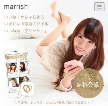 marrish