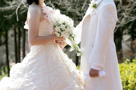 婚活サイト・アプリの選び方